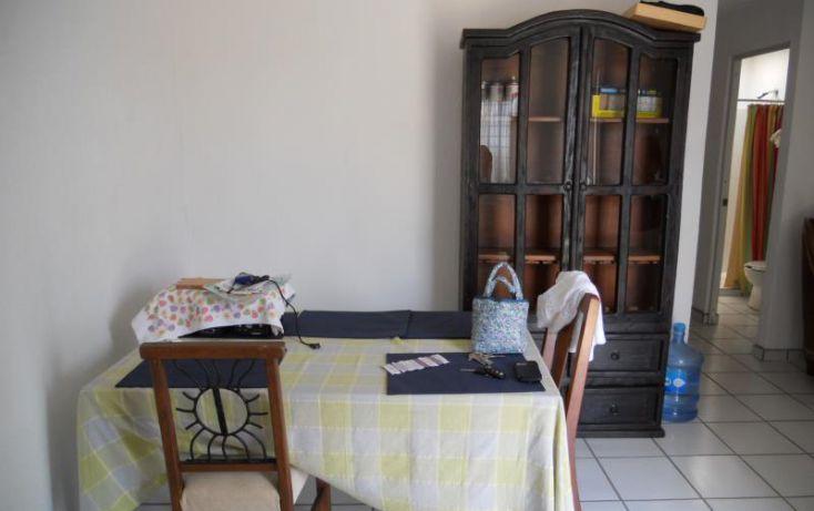 Foto de casa en venta en abeto sur 7, paseo de la cañada, tonalá, jalisco, 1124619 no 07