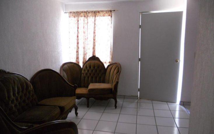 Foto de casa en venta en abeto sur 7, paseo de la cañada, tonalá, jalisco, 1124619 no 08