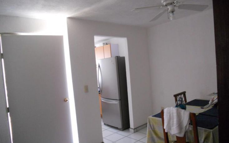 Foto de casa en venta en abeto sur 7, paseo de la cañada, tonalá, jalisco, 1124619 no 09