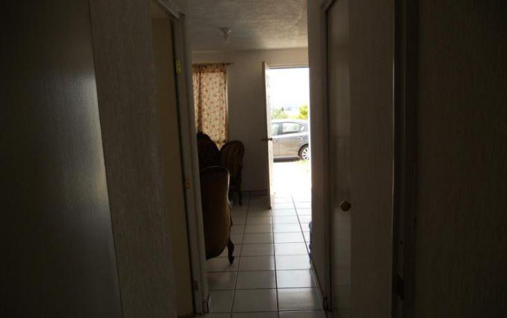 Foto de casa en venta en abeto sur 7, paseo de la cañada, tonalá, jalisco, 1124619 no 10