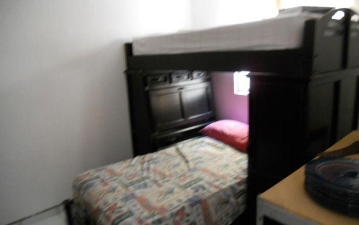 Foto de casa en venta en abeto sur 7, paseo de la cañada, tonalá, jalisco, 1124619 no 11
