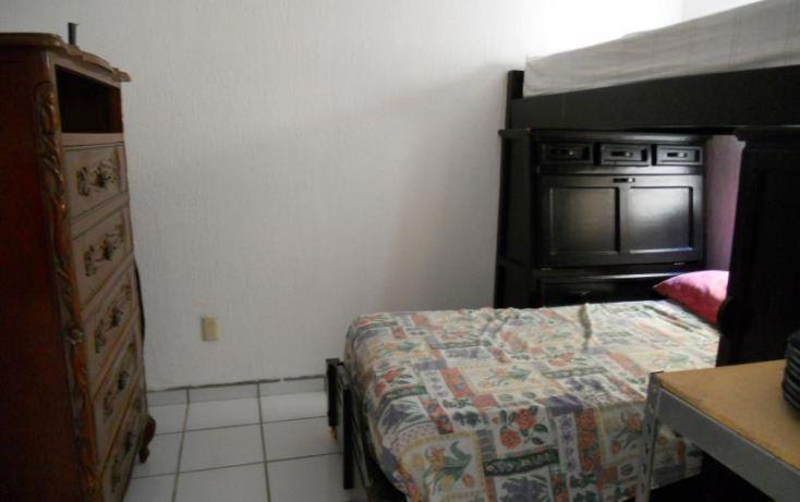 Foto de casa en venta en abeto sur 7, paseo de la cañada, tonalá, jalisco, 1124619 no 12