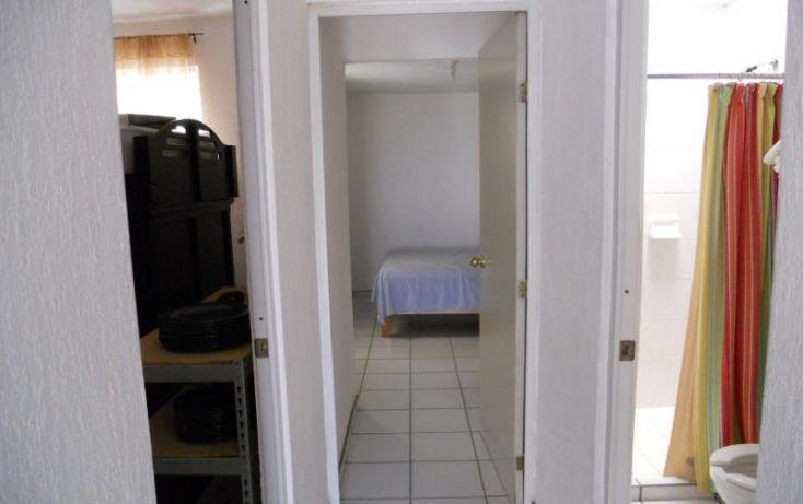 Foto de casa en venta en abeto sur 7, paseo de la cañada, tonalá, jalisco, 1124619 no 13