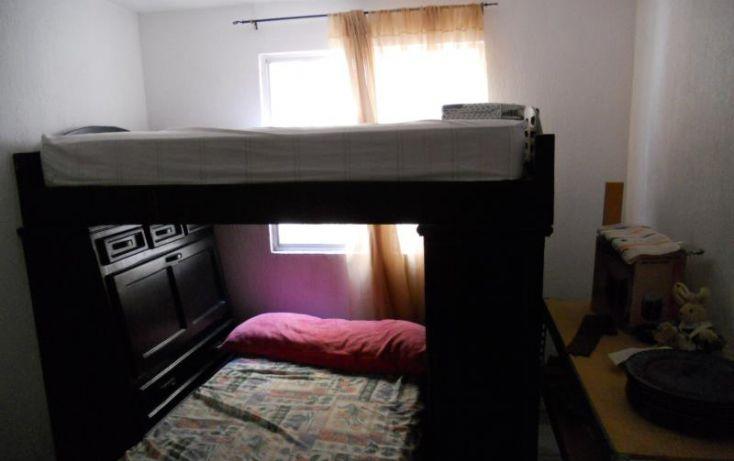 Foto de casa en venta en abeto sur 7, paseo de la cañada, tonalá, jalisco, 1124619 no 14