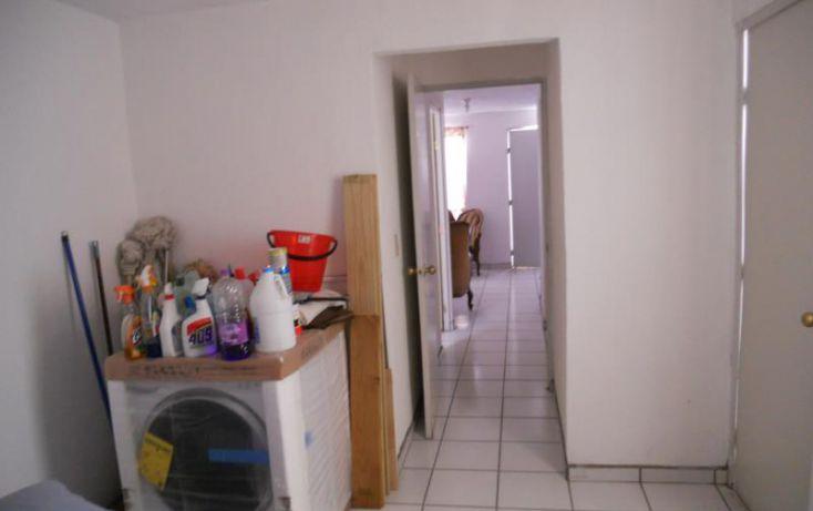 Foto de casa en venta en abeto sur 7, paseo de la cañada, tonalá, jalisco, 1124619 no 16