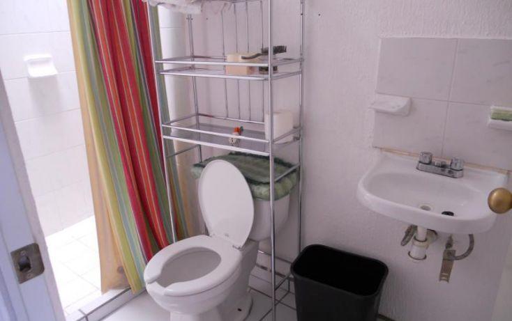 Foto de casa en venta en abeto sur 7, paseo de la cañada, tonalá, jalisco, 1124619 no 17