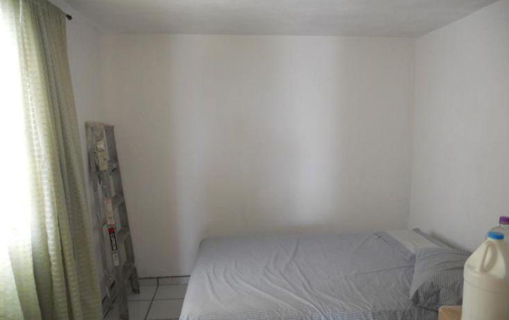 Foto de casa en venta en abeto sur 7, paseo de la cañada, tonalá, jalisco, 1124619 no 19