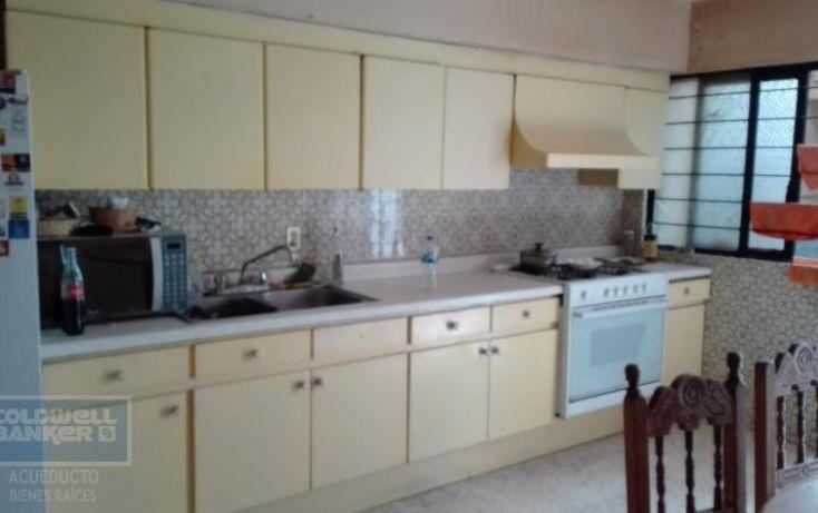 Foto de casa en venta en abogados 690, jardines de guadalupe, zapopan, jalisco, 1968565 no 03