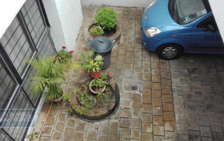 Foto de casa en venta en abogados 690, jardines de guadalupe, zapopan, jalisco, 1968565 no 06