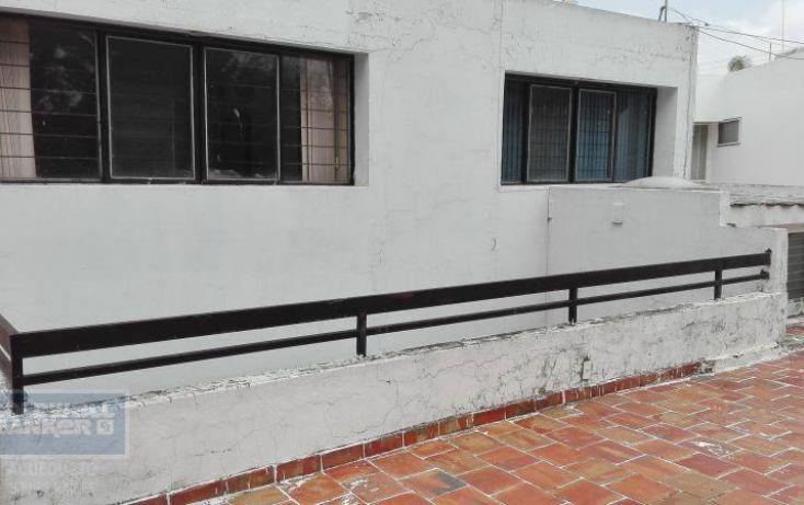 Foto de casa en venta en abogados 690, jardines de guadalupe, zapopan, jalisco, 1968565 no 09