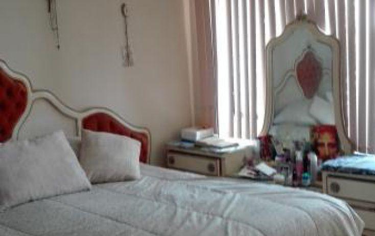 Foto de casa en venta en abogados 690, jardines de guadalupe, zapopan, jalisco, 1968565 no 12