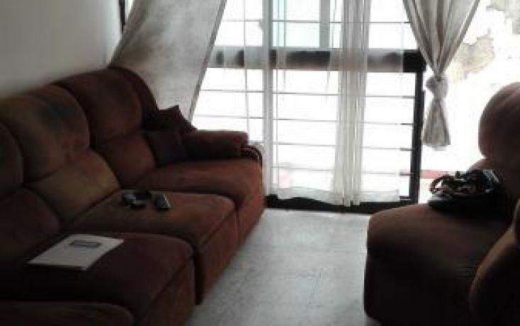 Foto de casa en venta en abogados 690, jardines de guadalupe, zapopan, jalisco, 1968565 no 13