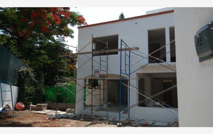 Foto de casa en venta en abraham cepeda, tlaltenango, cuernavaca, morelos, 1934708 no 01
