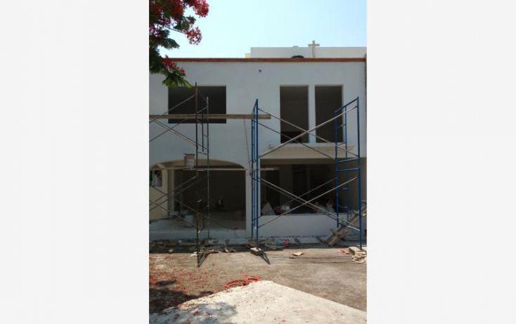 Foto de casa en venta en abraham cepeda, tlaltenango, cuernavaca, morelos, 1934708 no 02