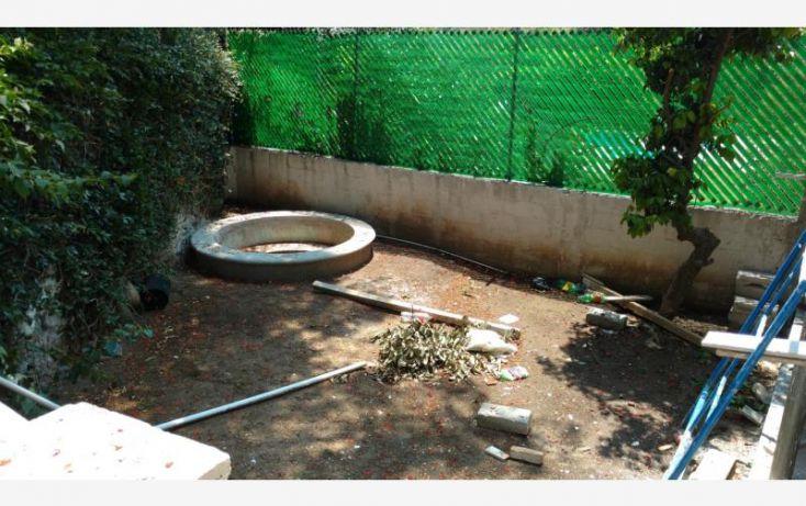 Foto de casa en venta en abraham cepeda, tlaltenango, cuernavaca, morelos, 1934708 no 04