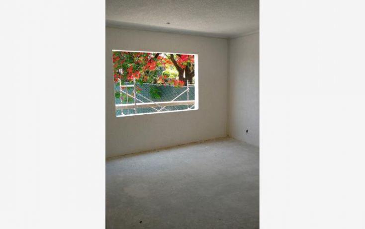 Foto de casa en venta en abraham cepeda, tlaltenango, cuernavaca, morelos, 1934708 no 08