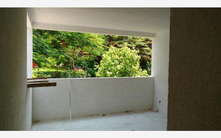 Foto de casa en venta en abraham cepeda, tlaltenango, cuernavaca, morelos, 1934708 no 09