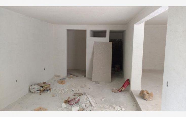Foto de casa en venta en abraham cepeda, tlaltenango, cuernavaca, morelos, 1934708 no 12