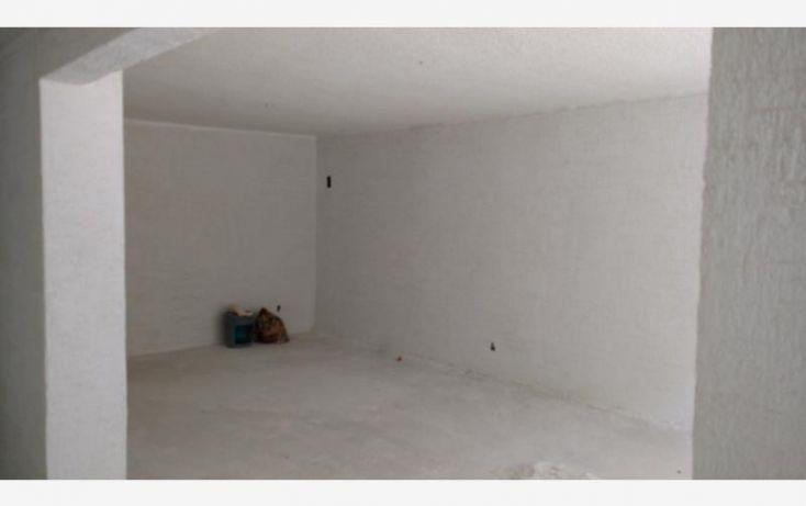 Foto de casa en venta en abraham cepeda, tlaltenango, cuernavaca, morelos, 1934708 no 13