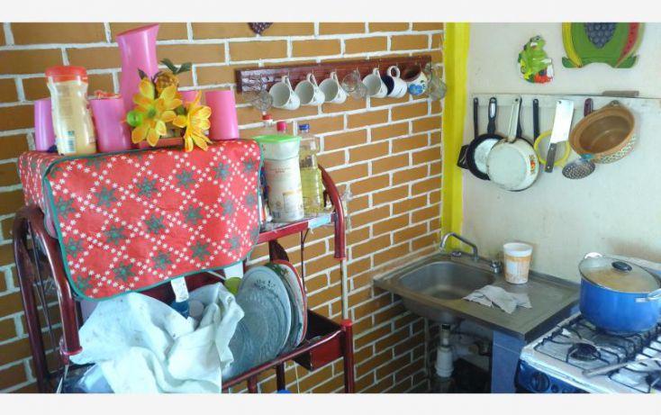 Foto de casa en venta en, abraham de la cruz, cunduacán, tabasco, 1596058 no 03