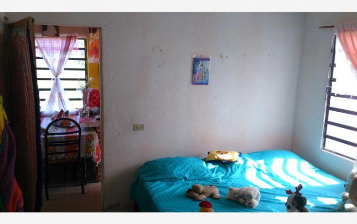 Foto de casa en venta en, abraham de la cruz, cunduacán, tabasco, 1596058 no 06