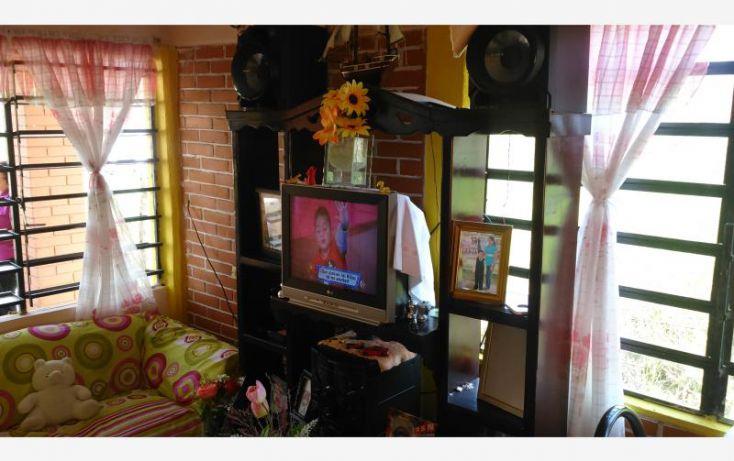 Foto de casa en venta en, abraham de la cruz, cunduacán, tabasco, 1596058 no 07