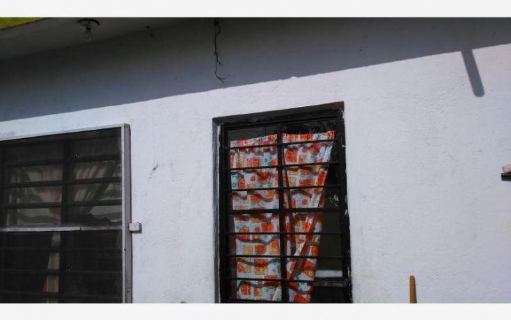 Foto de casa en venta en, abraham de la cruz, cunduacán, tabasco, 1596058 no 08