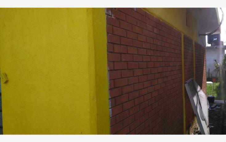 Foto de casa en venta en, abraham de la cruz, cunduacán, tabasco, 1596058 no 09