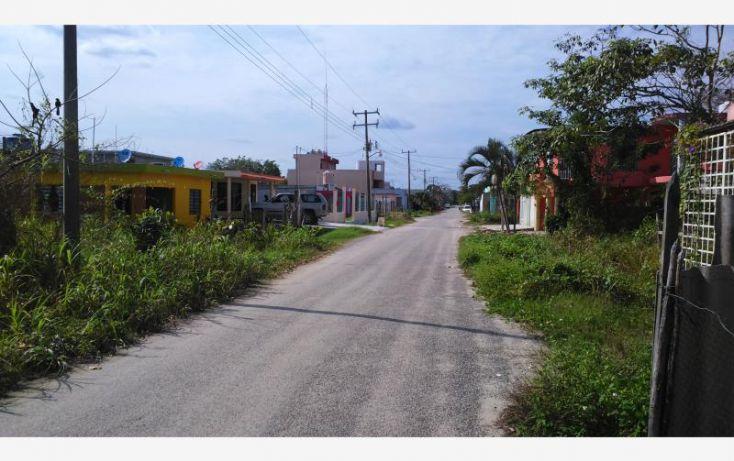 Foto de casa en venta en, abraham de la cruz, cunduacán, tabasco, 1596058 no 13