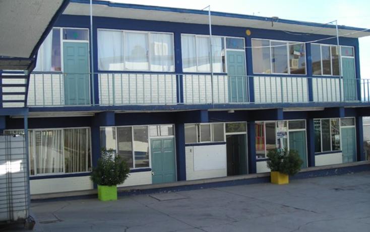 Foto de edificio en venta en  , abraham gonzález, chihuahua, chihuahua, 1437993 No. 05