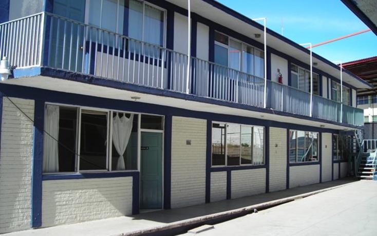 Foto de edificio en venta en  , abraham gonzález, chihuahua, chihuahua, 1437993 No. 06