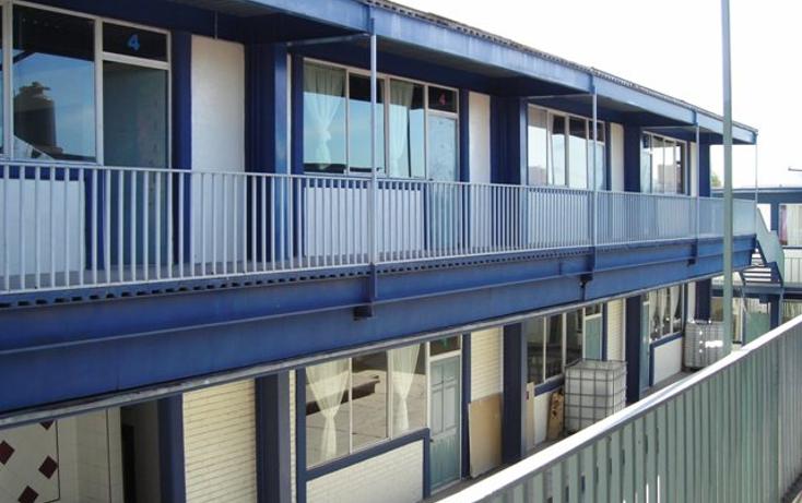 Foto de edificio en venta en  , abraham gonzález, chihuahua, chihuahua, 1437993 No. 07