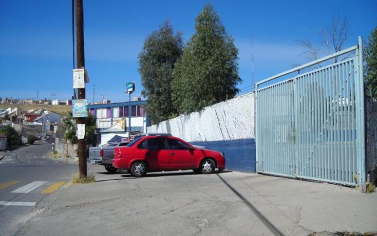 Foto de edificio en venta en  , abraham gonzález, chihuahua, chihuahua, 1437993 No. 08