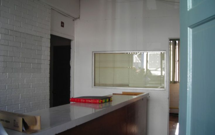 Foto de edificio en renta en, abraham gonzález, chihuahua, chihuahua, 1437995 no 02