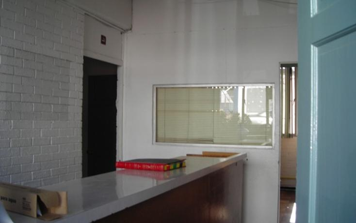 Foto de edificio en renta en  , abraham gonzález, chihuahua, chihuahua, 1437995 No. 02