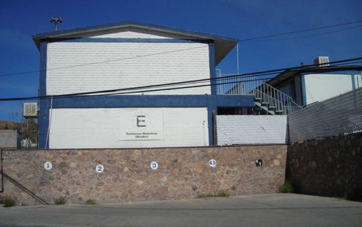 Foto de edificio en renta en, abraham gonzález, chihuahua, chihuahua, 1437995 no 04