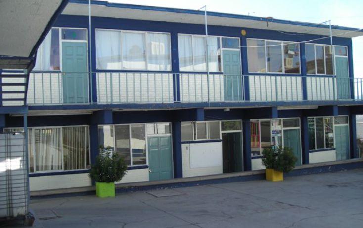 Foto de edificio en renta en, abraham gonzález, chihuahua, chihuahua, 1437995 no 05