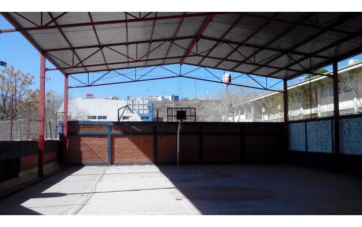 Foto de edificio en venta en  , abraham gonzález, chihuahua, chihuahua, 1664480 No. 05