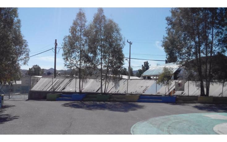 Foto de edificio en venta en  , abraham gonzález, chihuahua, chihuahua, 1664480 No. 08