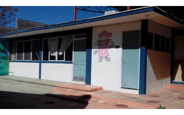 Foto de edificio en venta en  , abraham gonzález, chihuahua, chihuahua, 1664480 No. 09