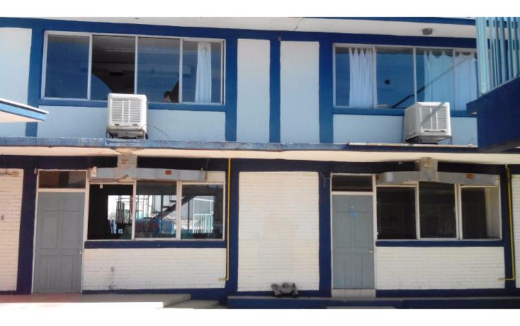 Foto de edificio en venta en  , abraham gonzález, chihuahua, chihuahua, 1664480 No. 11