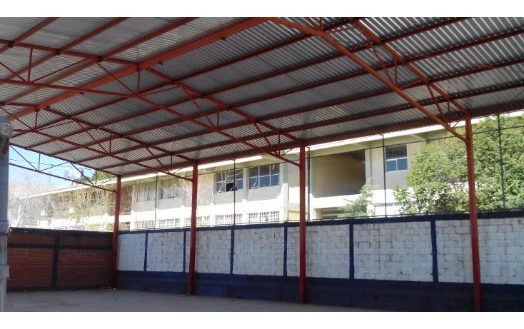 Foto de edificio en venta en  , abraham gonzález, chihuahua, chihuahua, 1664480 No. 13