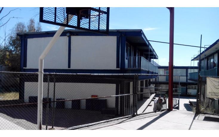 Foto de edificio en venta en  , abraham gonzález, chihuahua, chihuahua, 1664480 No. 15