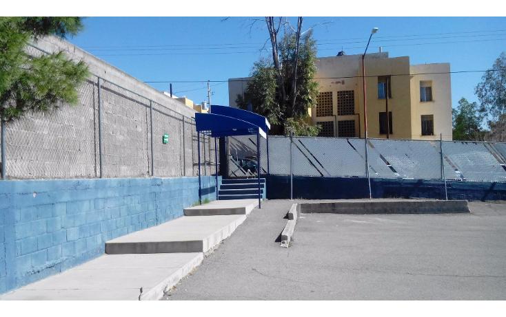 Foto de edificio en venta en  , abraham gonzález, chihuahua, chihuahua, 1664480 No. 16
