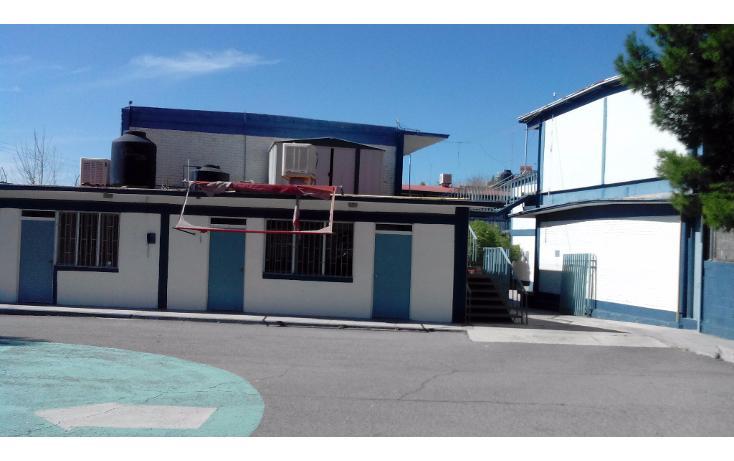 Foto de edificio en venta en  , abraham gonzález, chihuahua, chihuahua, 1664480 No. 17