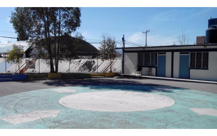 Foto de edificio en venta en  , abraham gonzález, chihuahua, chihuahua, 1664480 No. 18