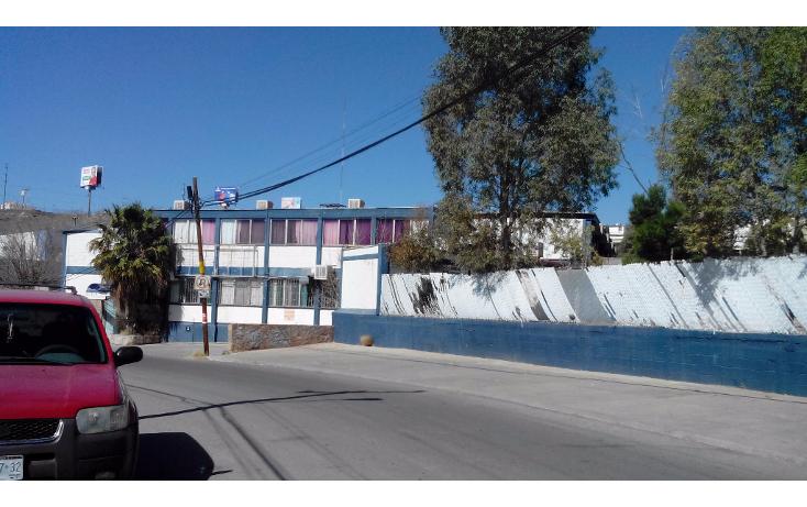 Foto de edificio en venta en  , abraham gonzález, chihuahua, chihuahua, 1664480 No. 21