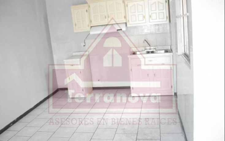 Foto de casa en venta en, abraham gonzález, chihuahua, chihuahua, 527967 no 02
