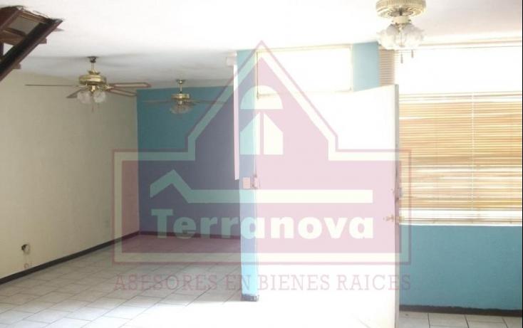 Foto de casa en venta en, abraham gonzález, chihuahua, chihuahua, 527967 no 03