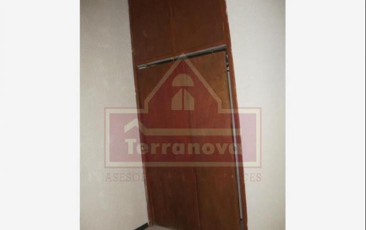 Foto de casa en venta en, abraham gonzález, chihuahua, chihuahua, 527967 no 04